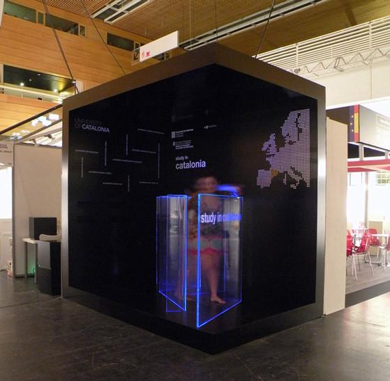 ExS_Pavillon-Nantes_12.jpg