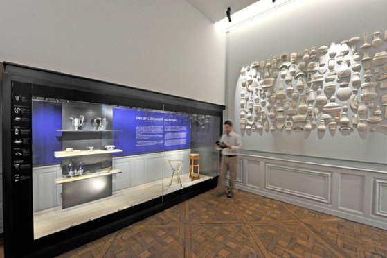 DHA_Musée_Mandet_02.jpg