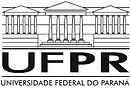 logo-UFPR.png