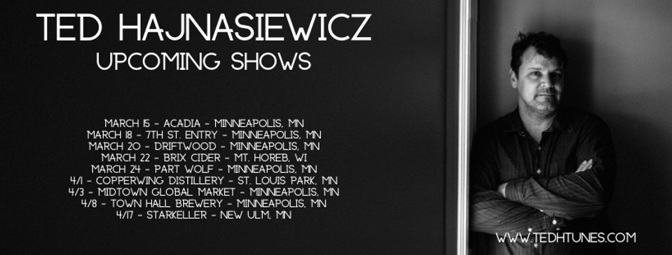 Upcoming Shows.png