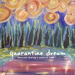 Quarantine Dream
