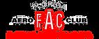FAC New Logo.png
