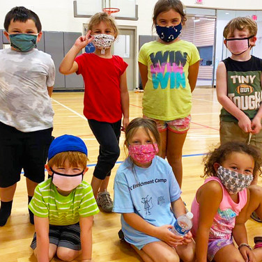 Alfond Youth & Community Center announces new, upcoming programs