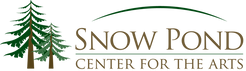 SnowPond_logo_enlarged1.png