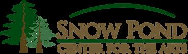 SnowPond_logo_enlarged1.png