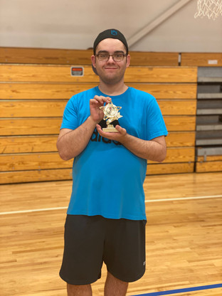 Sean Trophy.JPG