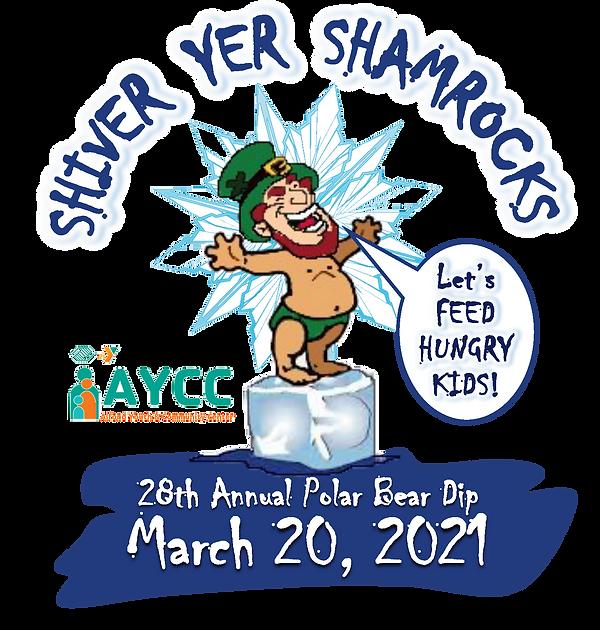 Shiver Yer Shamrocks Logo.png