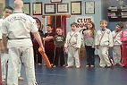 karate, NAHA, NAHA karate, martial arts, craig sargeant, Karate-do, Jujitsu class, self defense, shudokan karate, kihon, kata, kumite, beginner to advanced, adult karate, youth karate