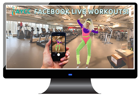 FB Live Workouts.png