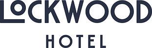 CBY-Logo-Lockwood-Primary-Solid-Blue-4C.