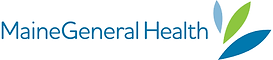MaineGeneral Health Logo.png
