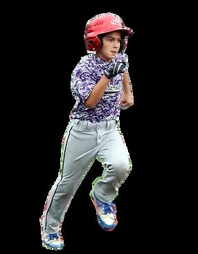 Baseball Runner Trans.png