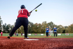 Unified Softball 5.jpg