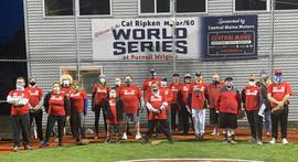 Softball Team Photo Red.jpg