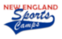 New England Sports Cmp Log