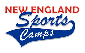 New England Sports Cmp Log