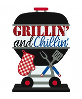 BBQ Grillin & Chillin.png