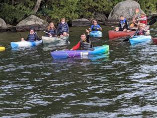 Thumbs up kayaking.jpg