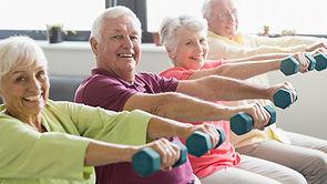 Elderly Fitness.jpg