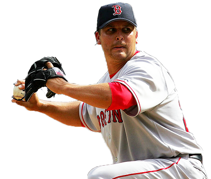 Keith-Foulke Trans Pitch.png