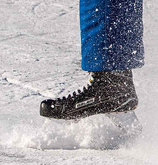 Bauer Skate Close UP.jpg