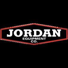 Jordan Equipment logo.png