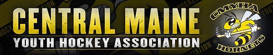 CMYHA Logo.jpg