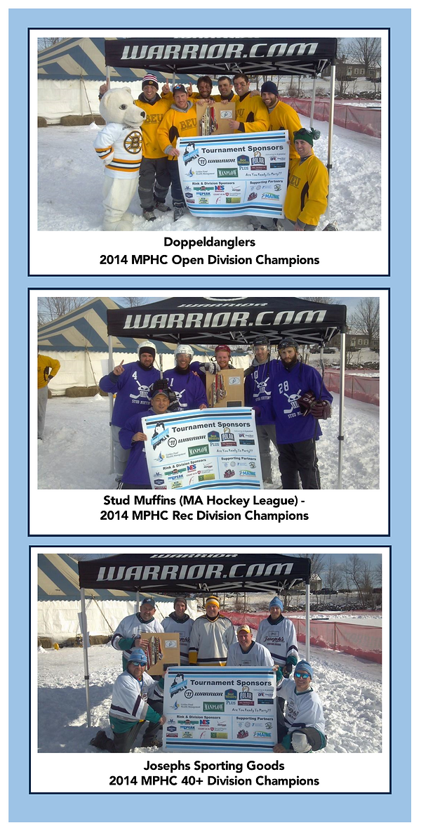 2014 MPHC Results.png