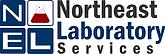 NELabs Logo.png