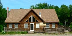 Four Season Lodge
