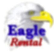 Eagle Rental Logo.jpg