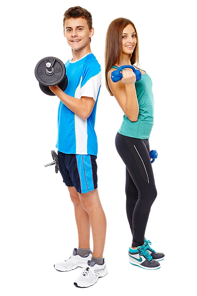 Teen Fitness Full Body Trans.png
