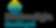NL Inland Hosp Logo.png