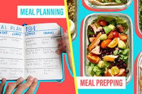 Meal Planning.jpeg