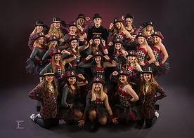 Dance Teens.jpg