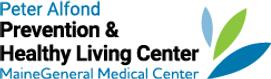 PAPHL Logo.png