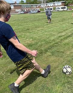Augusta Teen Soccer.jpg