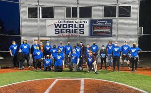 Softball Team Photo Blue.jpg