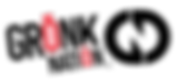 gronk-nation-2-1.0 Logo.png