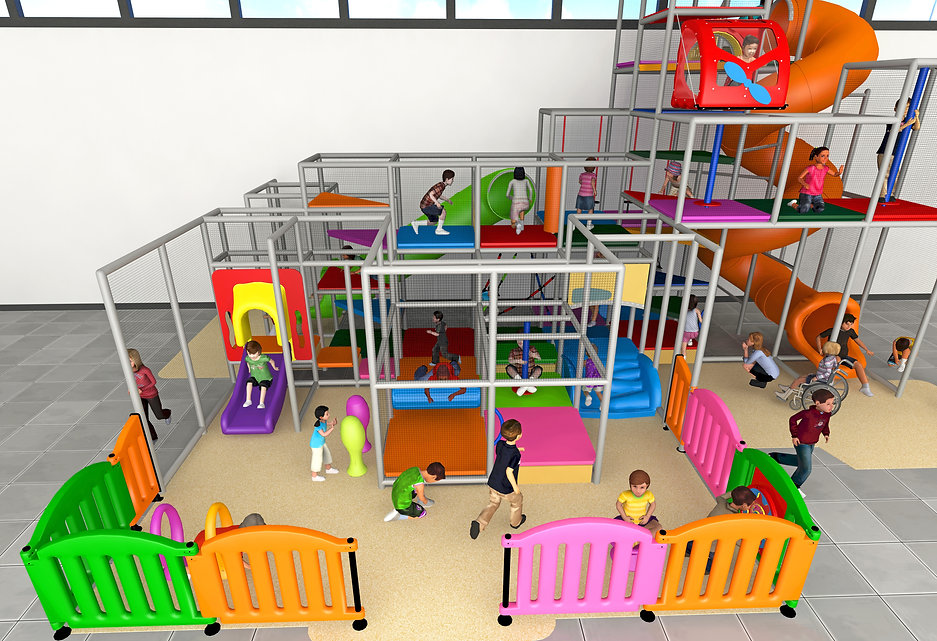 Playland play structure 2.jpg