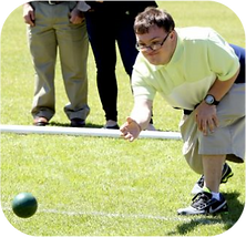 Unified Bocce.png