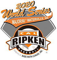 WS 2020 Waterville Major 60 Logo.png