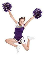 Purple Cheerleader.jpg