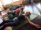 Restorative Yoga_edited.jpg