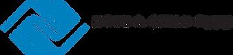 BGCA Wide Logo.png