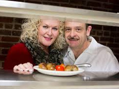 Amici's Cucina Gives Back