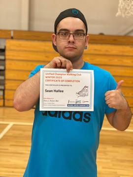 Sean Certificate.JPG