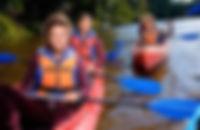 teen kayak.jpg