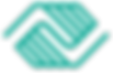BGC Logo Teal Trans.png