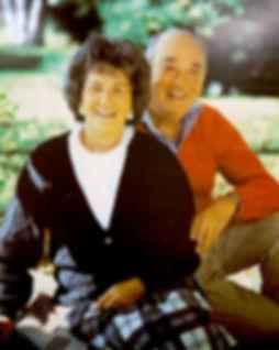 Harold & Bibby 2.jpg